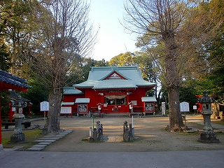 800px-Onamuchi_shrine.jpg
