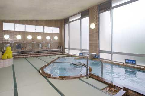 吹上砂丘荘大浴場.jpg