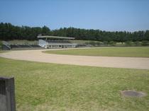 近隣スポーツ施設