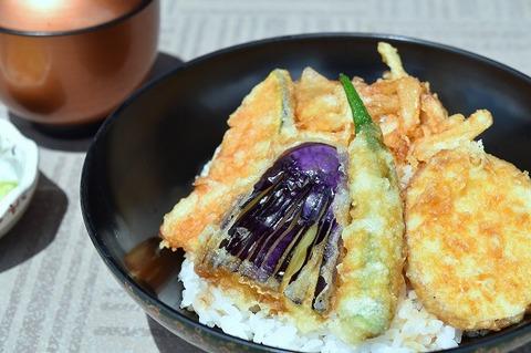 地野菜天丼.jpg